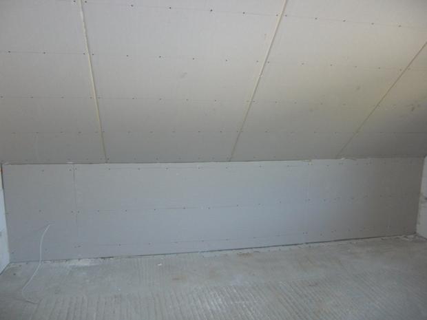 rigips verlegen kajoto wiedmannshaus seite 9 feuchtraum rigips einsatz im badezimmer. Black Bedroom Furniture Sets. Home Design Ideas