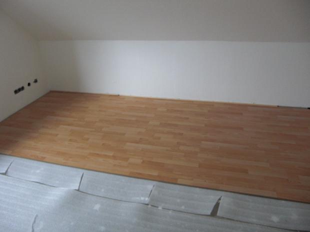 seite 6 meine homepage. Black Bedroom Furniture Sets. Home Design Ideas